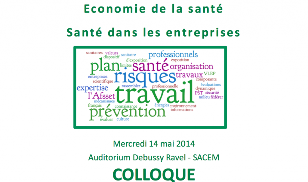 Image Ethic colloque