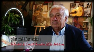 interview-marcel-campion-sos-addictions