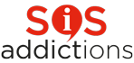 SOS-ADDICTIONS-logo