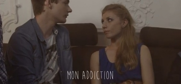 mon-addiction-cbnews