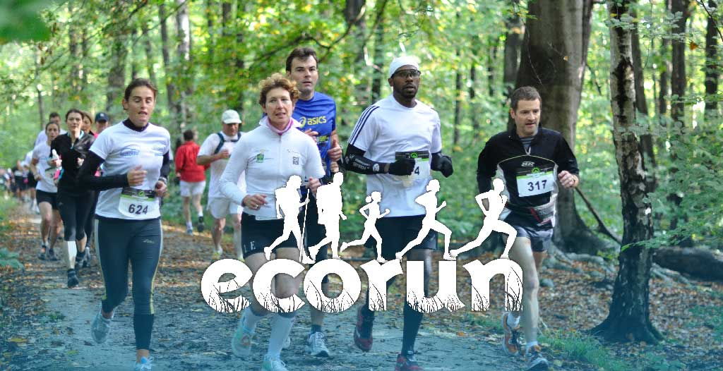 ecorun-course-nature-rando-a-10km-de-paris