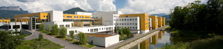 hopital-annecy-geneve