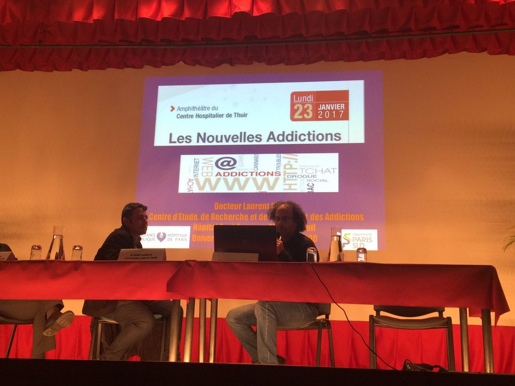 Laurent-karila-thuir-sos-addictions