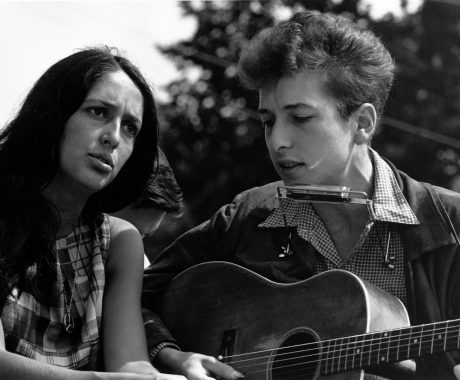 « Everybody must get stoned » (Bob Dylan, prix Nobel) – Paroles de rock et santé publique
