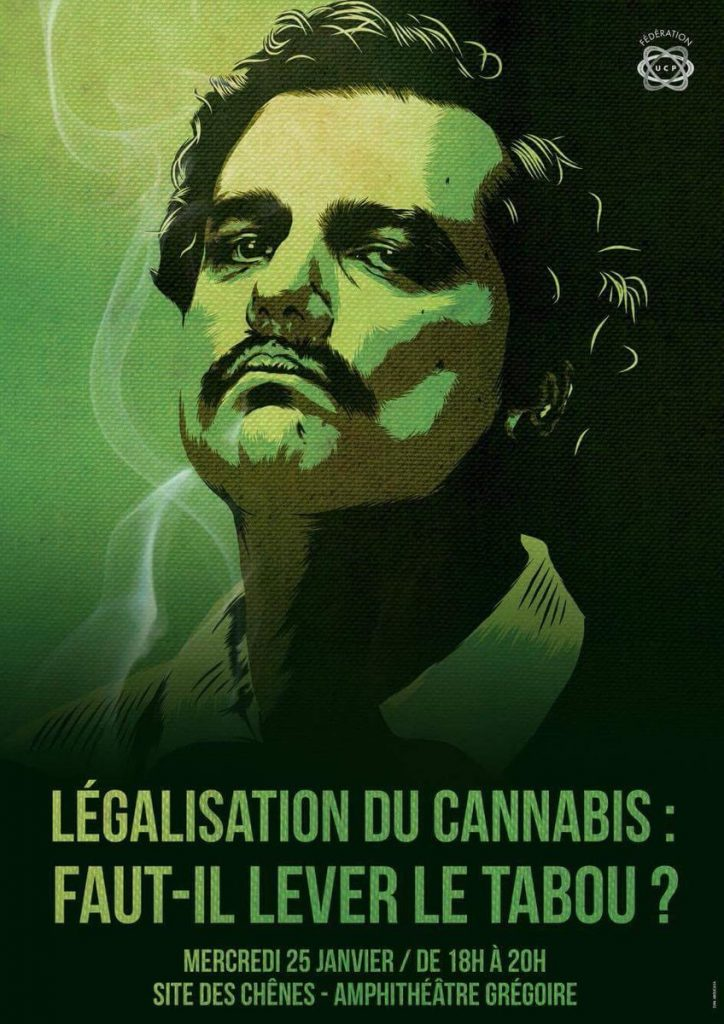 conference-debat-legalisation-cannabis